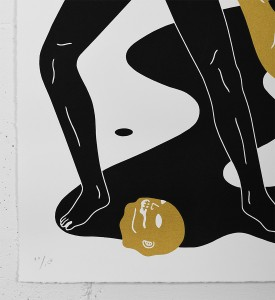 Cleon-Peterson-Violence-Print-Art-Los-Angeles-3