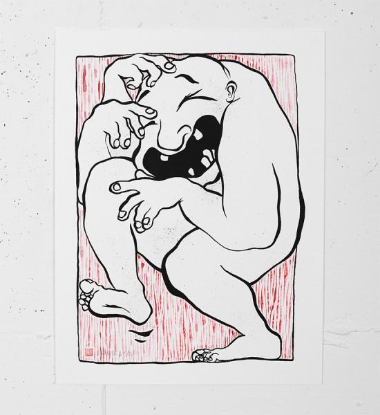Ella-Pitr-Geant-Serigraphie-Art-Giant-edition