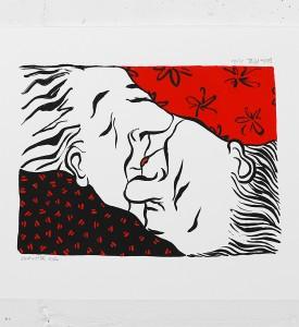 Ella-Pitr-Mamies-Serigraphie-Art-edition-1