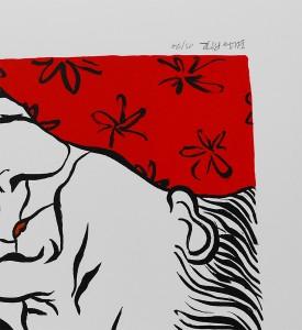 Ella-Pitr-Mamies-Serigraphie-Art-edition-2