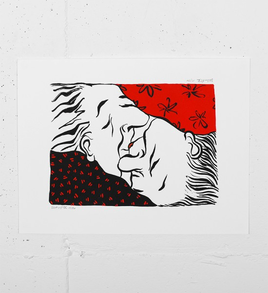 Ella-Pitr-Mamies-Serigraphie-Art-edition-3