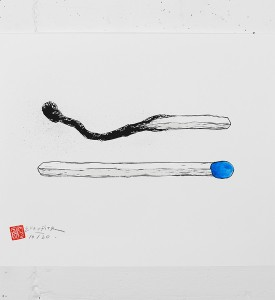 Ella-Pitr-allumettes-Serigraphie-Art-edition-2