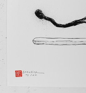 Ella-Pitr-anamorphosis-Serigraphie-Art-edition-1