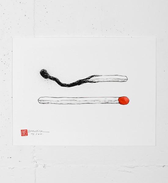 Ella-Pitr-anamorphosis-Serigraphie-Art-edition-4