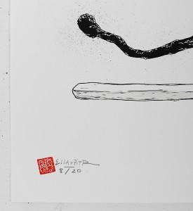 Ella-Pitr-sandnes-Serigraphie-Art-edition-2