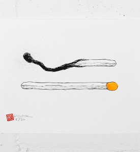 Ella-Pitr-sandnes-Serigraphie-Art-edition-3