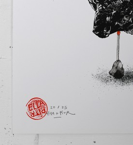 Ella-Pitr-stone-Serigraphie-Art-screen-print-edition-limited-3