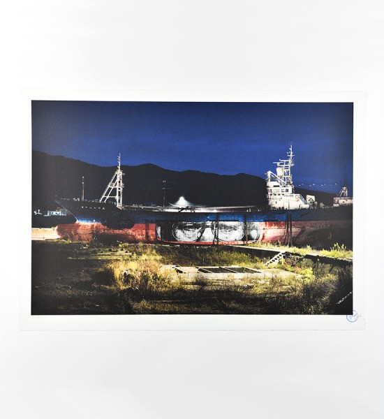 jr-action-in-kesennuma-japan-artwork-art-aluminography-print-2013-limited-edition-250