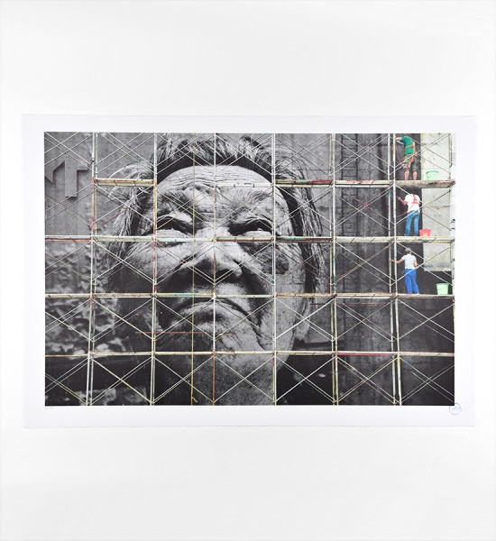jr-the-wrinkles-of-the-city-action-in-shanghai-shi-li-work-in-progress-china-artwork-art-aluminography-print-2012-limited-edition-180
