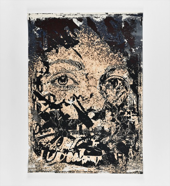 vhils-alexandre-farto-intangible-artwork-art-enhanced-screen-print-2018-limited-edition-300