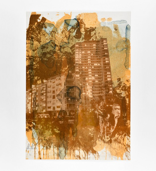 vhils-alexandre-farto-periferia-uniforme-artwork-enhanced-screen-print-2009-limited-edition-200