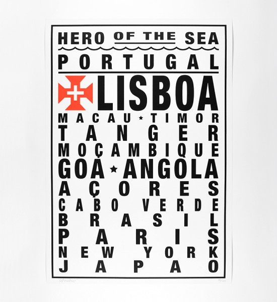 andre-saraiva-hero-of-the-sea-portugal-lisboa-artwork-art-screen-print-limited-edition-100