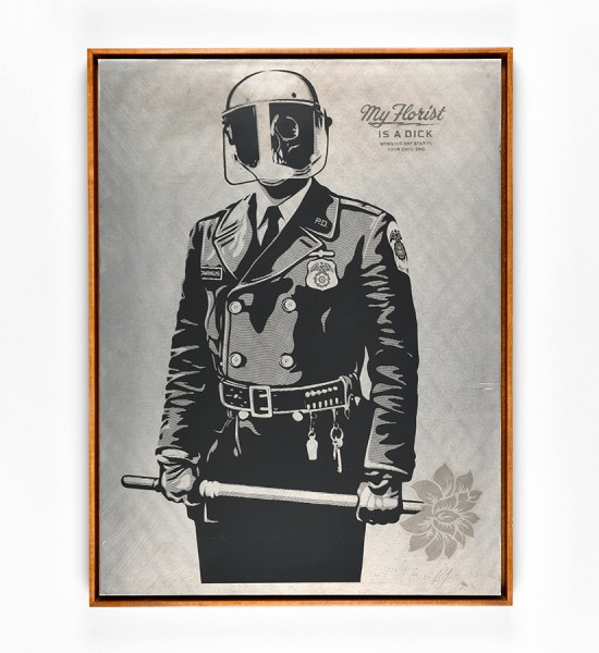 shepard-fairey-obey-giant-my-florist-is-a-dick-artwork-art-screen-print-aluminium-2015-limited-edition-3
