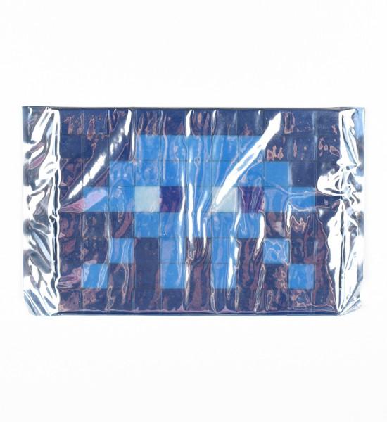 invader-invasion-kit-11-ik11-art-mosaic-artwork-2009-limited edition-150