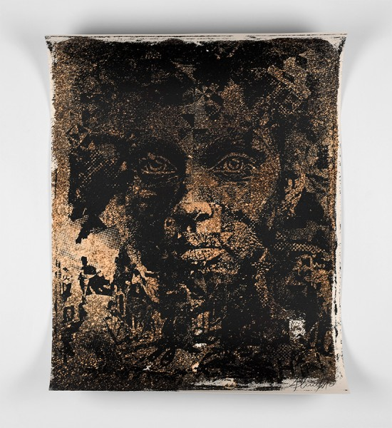 vhils-alexandre-farto-amorphous-artwork-oeuvre-art-enhanced-screen-print-2018-limited-edition-300