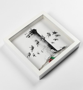 Banksy-Walled-off-Hotel-Box-Set-concrete-3