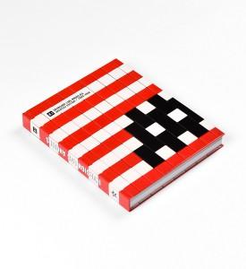 Invasion-Los-Angeles-2.1-Invader-book-livre-2