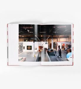 Invasion-Los-Angeles-2.1-Invader-book-livre-4