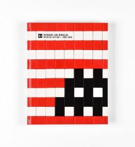 invader-invasion-los-angeles-2-1-updated-edition-1999-2018-book-buy-livre-acheter