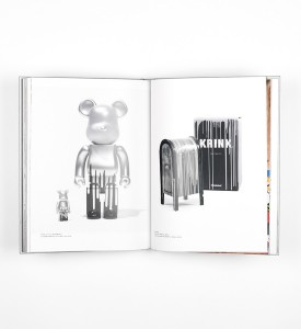 krink-Graffiti-Art-and-Invention-Craig-Costello-Rizzoli-book-livre-agnes-b-Sarah-Andelman-Rob-Cristofaro-Kunle-Martins-Shantell-Martin-Carlo-McCormick-Barry-McGee-Ryan-McGinness-Tom-Sachs-3