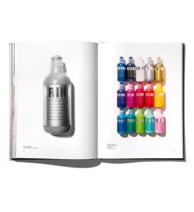 krink-Graffiti-Art-and-Invention-Craig-Costello-Rizzoli-book-livre-agnes-b-Sarah-Andelman-Rob-Cristofaro-Kunle-Martins-Shantell-Martin-Carlo-McCormick-Barry-McGee-Ryan-McGinness-Tom-Sachs-6