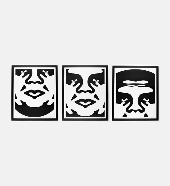 shepard-fairey-obey-giant-3-face-white-set-artwork-offset-print-edition-2020