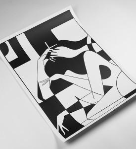 Parra-ceiling-duty-poster-piet-print-art