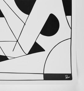 Parra-ceiling-duty-poster-piet-print-art-4