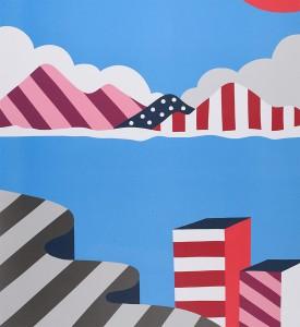 Parra-citylandscape-1987-poster-piet-print-art-2