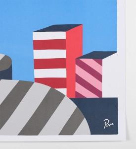 Parra-citylandscape-1987-poster-piet-print-art-4