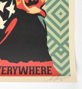 Shepard-Fairey-OBEY-AMERICAN-RAGE-print-open-edition-art-4