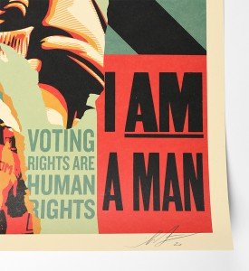 Shepard-Fairey-OBEY-VOTING-RIGHTS-ARE-HUMAN-RIGHTS-print-art-open-edition-4