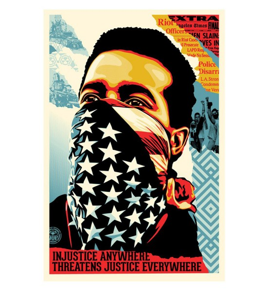 shepard-fairey-obey-giant-american-rage-offset-print-artwork-oeuvre-art-2020-open-edition