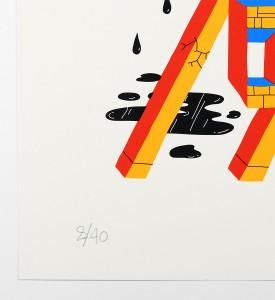 2shy-Sergeant-Paper-4DIMENSIONS-Serigraphie-Graffiti-Print-Art-2