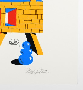 2shy-Sergeant-Paper-4DIMENSIONS-Serigraphie-Graffiti-Print-Art-3