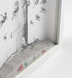 Banksy-the-Walled-off-hotel-box-set-print-3
