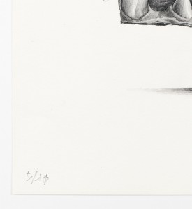Bom.K-Le-Chien-Imitateur-Keith-Haring-Barking-Dogs-Joel-Knafo-Print-art-5