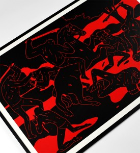 Cleon-Peterson-River-Of-Blood-print-Art-Artist-Over-the-Influence-2016-5