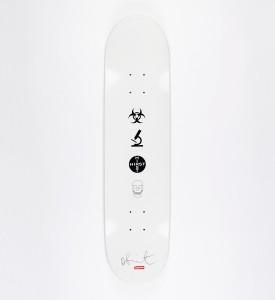 Damien-Hirst-Supreme-Skateboard-Skate-deck-Art-print-3