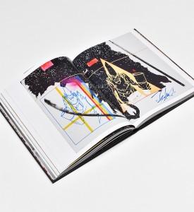 Futura-The-Artist's-Monograph-Rizzoli-New-York-Book-Livre-Graffiti-Legend-Virgil-2
