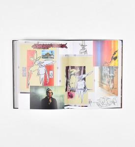Futura-The-Artist's-Monograph-Rizzoli-New-York-Book-Livre-Graffiti-Legend-Virgil
