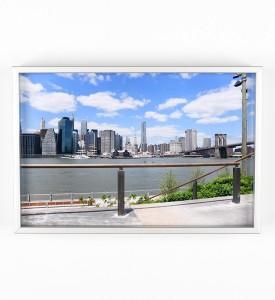 Slinkachu-Skyscraping-2012-C-type-print-photography-Andipa-Gallery-2