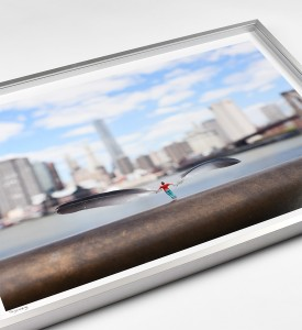 Slinkachu-Skyscraping-2012-C-type-print-photography-Andipa-Gallery-5
