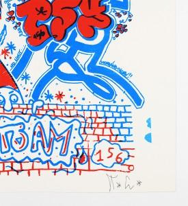 Toam-Gorey-Psy-156-Serigraphie-print-2