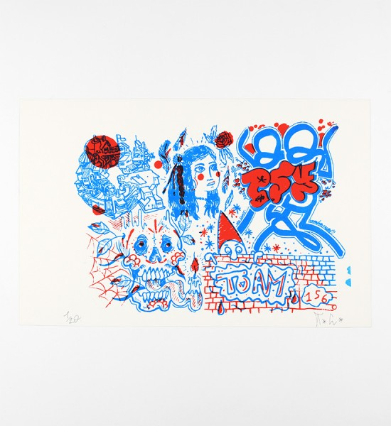 Toam-Gorey-Psy-156-Serigraphie-print-5