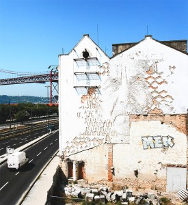 Vhils-Alexandre-Farto-Predominate-print-giclee-Lisboa-edition-art-2