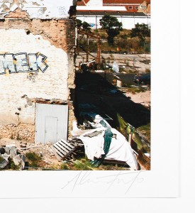 Vhils-Alexandre-Farto-Predominate-print-giclee-Lisboa-edition-art-3