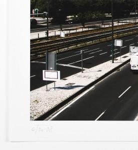 Vhils-Alexandre-Farto-Predominate-print-giclee-Lisboa-edition-art-4