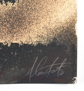 Vhils-Core-print-Alexandre-Farto-serigraphie-art-2020-2