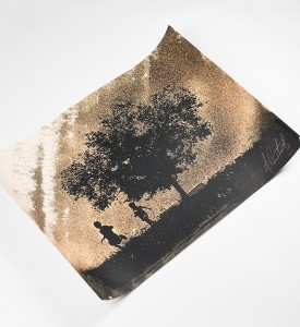 Vhils-Core-print-Alexandre-Farto-serigraphie-art-2020-4